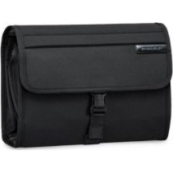 Trousse de toilette Deluxe Baseline found on Bargain Bro India from La Baie for $129.99