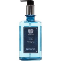 Rivet Wave Hand & Body Wash found on Makeup Collection from Saks Fifth Avenue UK for GBP 30.34
