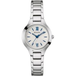 Analog Classic Collection Watch found on MODAPINS from The Bay for USD $195.00