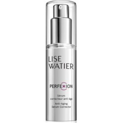 PerfeXion Anti-Aging Serum Corrector found on MODAPINS from The Bay for USD $65.00