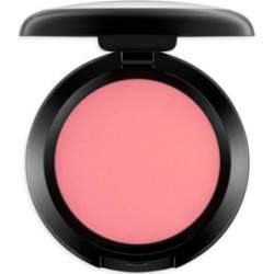 Powder Blush found on Makeup Collection from Saks Fifth Avenue UK for GBP 22.03