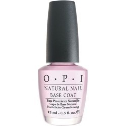 MANICURE BASICS Natural Nail Base Coat found on MODAPINS from The Bay for USD $13.00