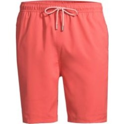 Merky Waters Swim Trunks found on Bargain Bro from Saks Fifth Avenue UK for £83