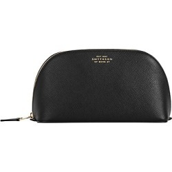 Panama Leather Cosmetic Case found on Bargain Bro UK from Saks Fifth Avenue UK