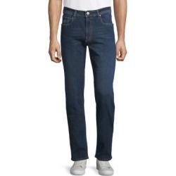 Regular-Fit Nevada Jeans