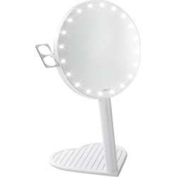 Riki Loves Riki Graceful Lighted Magnifying Mirror found on Makeup Collection from Saks Fifth Avenue UK for GBP 109.75