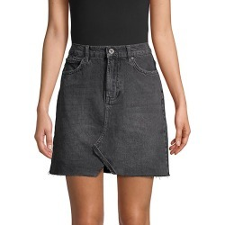 Hallie Skirt found on Bargain Bro India from Saks Fifth Avenue OFF 5TH for $49.99