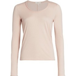 The Gaia Long Sleeve T-Shirt found on Bargain Bro India from Saks Fifth Avenue Canada for $52.85