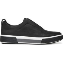Ranger Suede Laceless Sneakers found on Bargain Bro from Saks Fifth Avenue UK for £211
