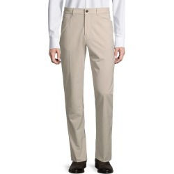 Hemisphere Five-Pocket Golf Pants found on MODAPINS from Saks Fifth Avenue OFF 5TH for USD $69.99