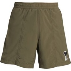 Logo Swim Shorts found on MODAPINS from Saks Fifth Avenue Canada for USD $145.40