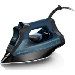 Everlast Anti-Calcium Iron