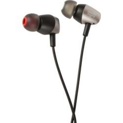 Mythro Headset