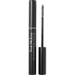High Volume Mascara found on Makeup Collection from Saks Fifth Avenue UK for GBP 28.54