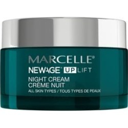 NewAge UpLift Night Cream found on MODAPINS from The Bay for USD $34.95