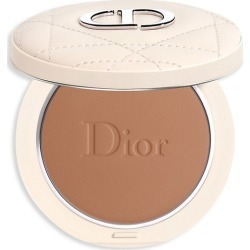 Dior Forever Natural Bronze Powder Bronzer found on Makeup Collection from Saks Fifth Avenue UK for GBP 42.29