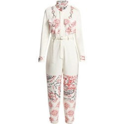 We Are The Weather Cotton Jumpsuit found on Bargain Bro India from Saks Fifth Avenue AU for $1026.19