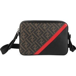 Fendi Men's FF Logo Camera Bag found on Bargain Bro India from Saks Fifth Avenue for $950.00