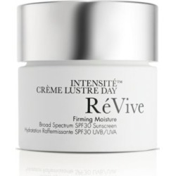Intensité™ Crème Lustre Day Firming Moisture Broad Spectrum 30 Sunscreen found on Makeup Collection from Saks Fifth Avenue UK for GBP 343.56