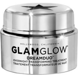 DREAMDUO Overnight Transforming Treatment