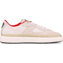 Men's Puma Oslo Pro Attempt Sneakers found on Bargain Bro UK from Saks Fifth Avenue UK