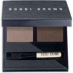 Brow Kit found on Makeup Collection from Saks Fifth Avenue UK for GBP 46.41