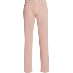 Brixton Straight-Fit Jeans found on MODAPINS from Saks Fifth Avenue UK for USD $166.64