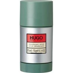 Deodorant hugo de hugo boss found on Bargain Bro India from La Baie for $29.00