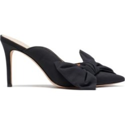 Sheela Bow Pumps found on Bargain Bro UK from Saks Fifth Avenue UK