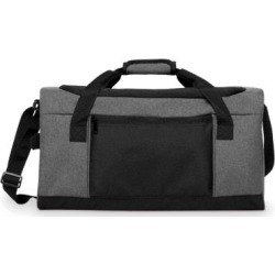 Marin Collection Duffle Bag found on GamingScroll.com from The Bay for $29.99