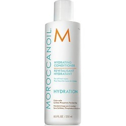 Moroccanoil Women's Hydrating Conditioner found on Bargain Bro Philippines from Saks Fifth Avenue for $24.00