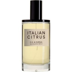 Italian Citrus Parfum found on Makeup Collection from Saks Fifth Avenue UK for GBP 232.02