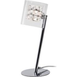 Lampe de table Elaine
