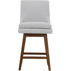 Eastwick Counter Stool 1 Per Box
