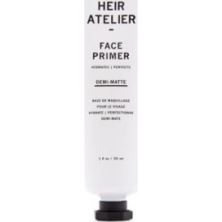 Demi-Matte Face Primer found on Makeup Collection from Saks Fifth Avenue UK for GBP 36.98