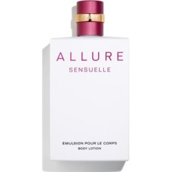 ALLURE SENSUELLE Body Lotion found on MODAPINS from The Bay for USD $64.00