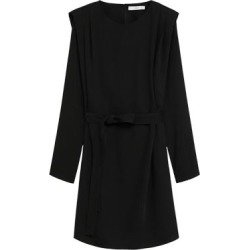 Shoulder Pad Mini Dress found on Bargain Bro Philippines from The Bay for $49.99