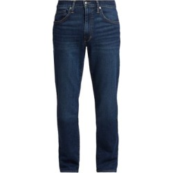 Brixton Straight & Narrow Jeans found on MODAPINS from Saks Fifth Avenue UK for USD $180.62