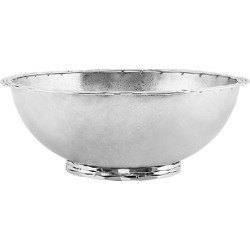 Mirage Large Bowl found on Bargain Bro Philippines from Saks Fifth Avenue Canada for $316.50