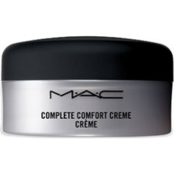 24 Hour Comfort Cream found on Makeup Collection from Saks Fifth Avenue UK for GBP 31.22