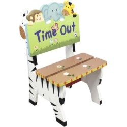 Sunny Safari Time Out Chair found on Bargain Bro Philippines from Saks Fifth Avenue Canada for $60.59