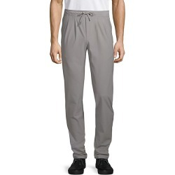 Drawstring Pants found on Bargain Bro Philippines from Saks Fifth Avenue OFF 5TH for $24.97