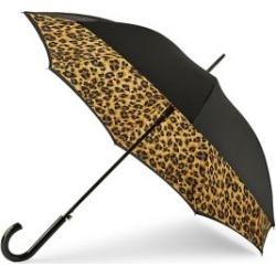 Lynx Folding Umbrella