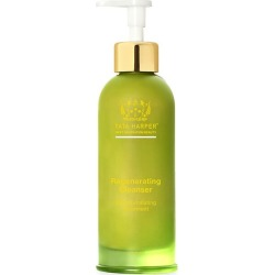 Regenerating Cleanser found on Makeup Collection from Saks Fifth Avenue UK for GBP 73.65