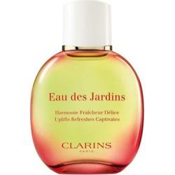 Eau des Jardins Eau de Toilette found on Makeup Collection from Saks Fifth Avenue UK for GBP 51.87