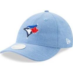 Casquette de baseball réglable des Blues Jays de Toronto de la MLB