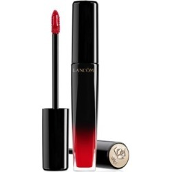 L'Absolu Lacquer Longwear Lip Gloss found on Makeup Collection from Saks Fifth Avenue UK for GBP 23.02