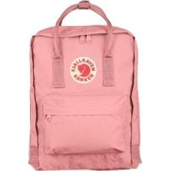 Kanken Zip Backpack