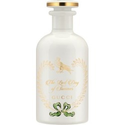 The Alchemist's Garden The Last Day of Summer Eau de Parfum found on Makeup Collection from Saks Fifth Avenue UK for GBP 295.43