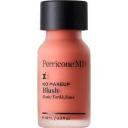 No Makeup Blush
